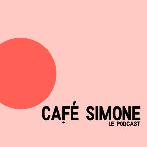 Café Simone